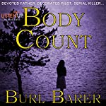 Body Count | Burl Barer