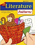 Literature Patterns, Milliken, Linda, 1564720071