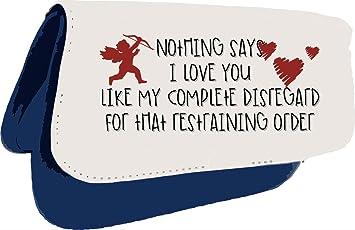 Anti valentinstag geschenke