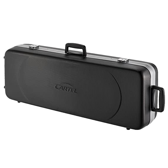 Amazoncom Cartel Abs Olympic Targettake Down Recurve Bow Case