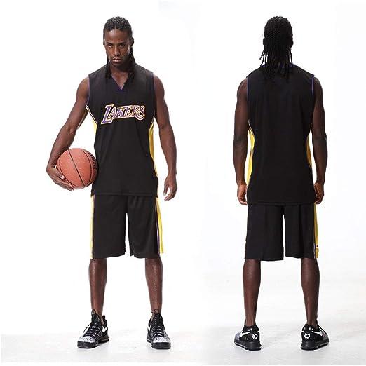 JX-PEP para niños niños Muchachos No.23 Retro Lakers, Baloncesto ...