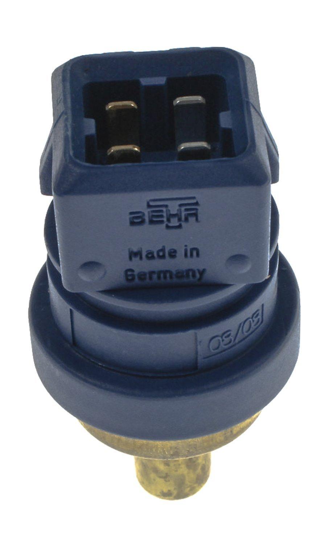 MAHLE ORIGINAL TSE1D Temperature Sensor