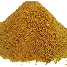 Freeze Dried Cyclops - Freeze Dried, Perfect for Fry, Babies, Corals...1/8-lb