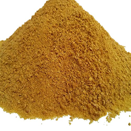 - Aquatic Foods Inc. Freeze Dried Cyclops - Freeze Dried, Perfect for Fry, Babies, Corals.1/8-lb