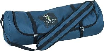Millet Rope Bag - Bolsa para Cuerdas de Escalada
