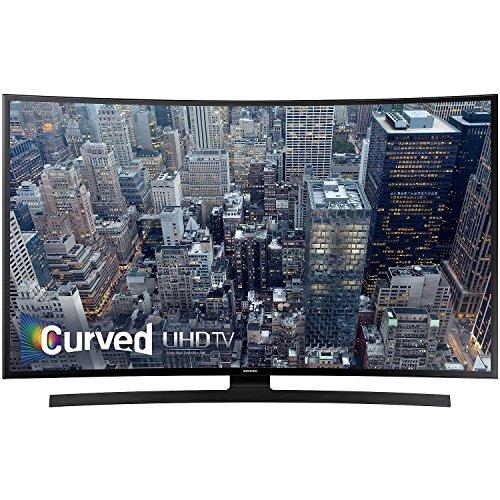 un48ju6700fxza 48 lcd tv