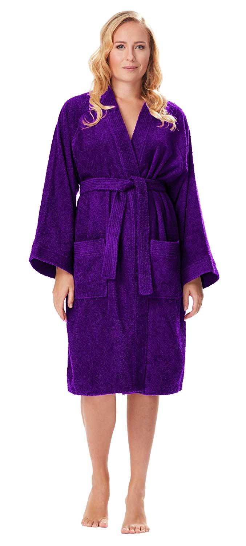 Arus Albornoz de mujer Archee, 100% algodón, corta de estilo kimono product image