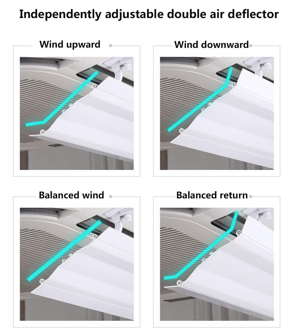 Barrette Bacchette Saldatura TIG Acciaio Inox 316 Lsi diametro 1.6-2.0-2.4-3.2 lunghezza 1000mm Prezzo al Kg. 1.6