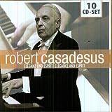 Robert Casadesus - Eleganz Und Esprit / Elegance and Esprit
