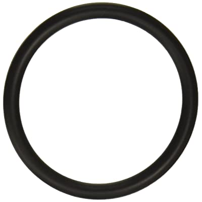 Hayward SPX5500K Strainer O-ring Replacement for Select Hayward Pump and Filter: Garden & Outdoor