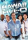 Hawaii Five-O (2010): The Sixth Season
