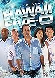 Buy Hawaii Five-O (2010): The Sixth Season