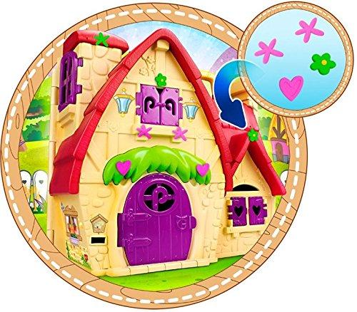 Pinypon-Casa-de-los-cuentos-Famosa-700012406 miniatura 7