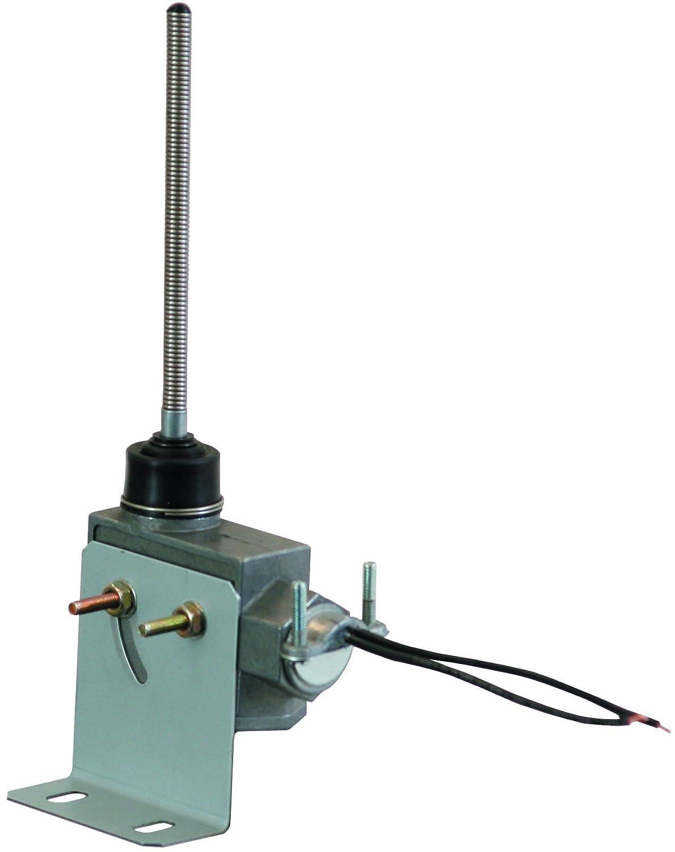 Buyers Products B95w Body Up Indicator Switch Automotive Reverse Buzzer Wiring Diagram