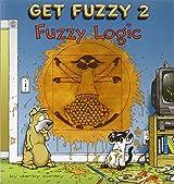 Fuzzy Logic Get Fuzzy 2