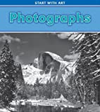Photographs, Isabel Thomas, 1432950215