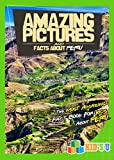 Amazing Pictures and Facts About Peru: The Most Amazing Fact Book for Kids About Peru (Kid's U)