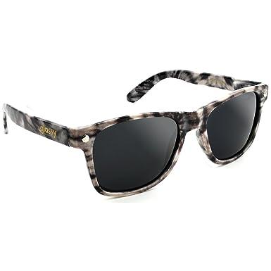 Glassy - Glassy Chumlee Smoke P3c7X