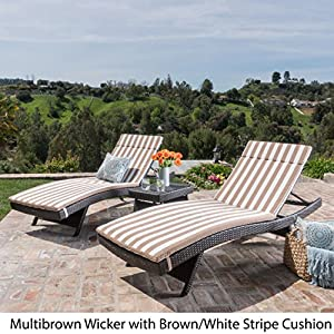 619mf-93DRL._SS300_ 50+ Wicker Chaise Lounge Chairs