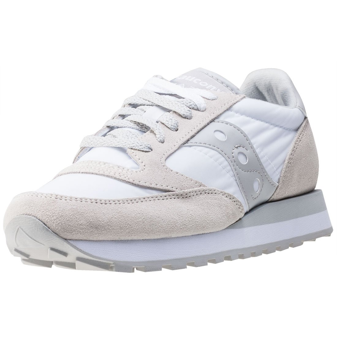 TALLA 40.5 EU. Saucony Jazz Original, Zapatillas