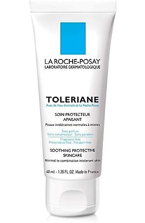 Skin Care 2x New La Roche-posay Effaclar H Soothing Moisturizer 40ml