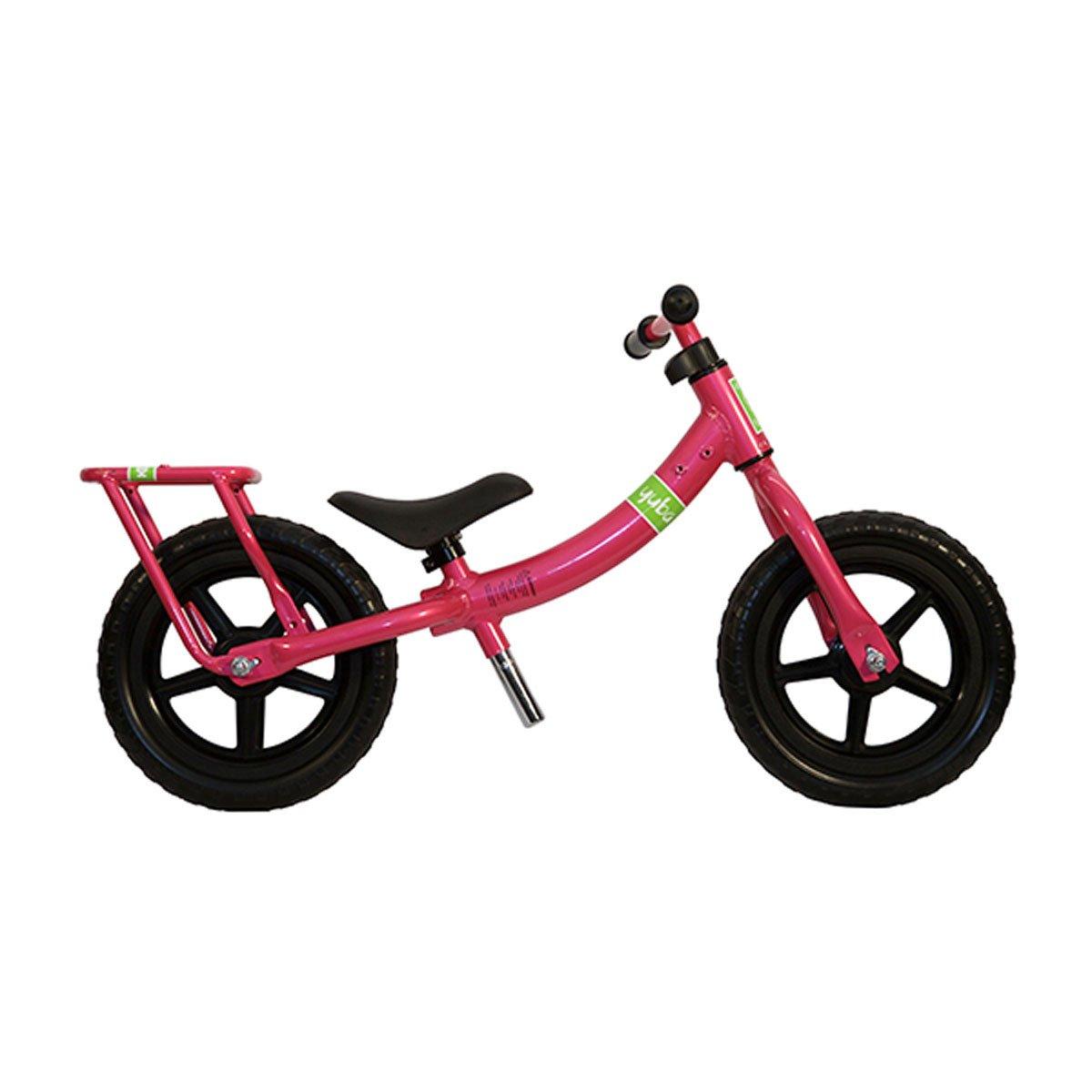 Balance Bike by Yuba