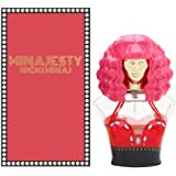 Nicki Minaj Minajesty Eau de Parfum Spray, 1 fl oz