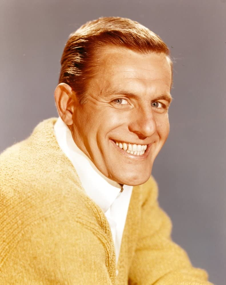 Image result for images of jerry van dyke
