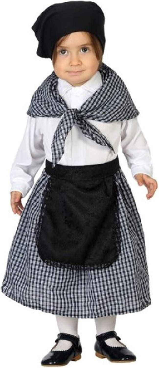 Witch Baby 0-24 Months Fancy Dress Halloween Girls Toddlers Infants Costume New