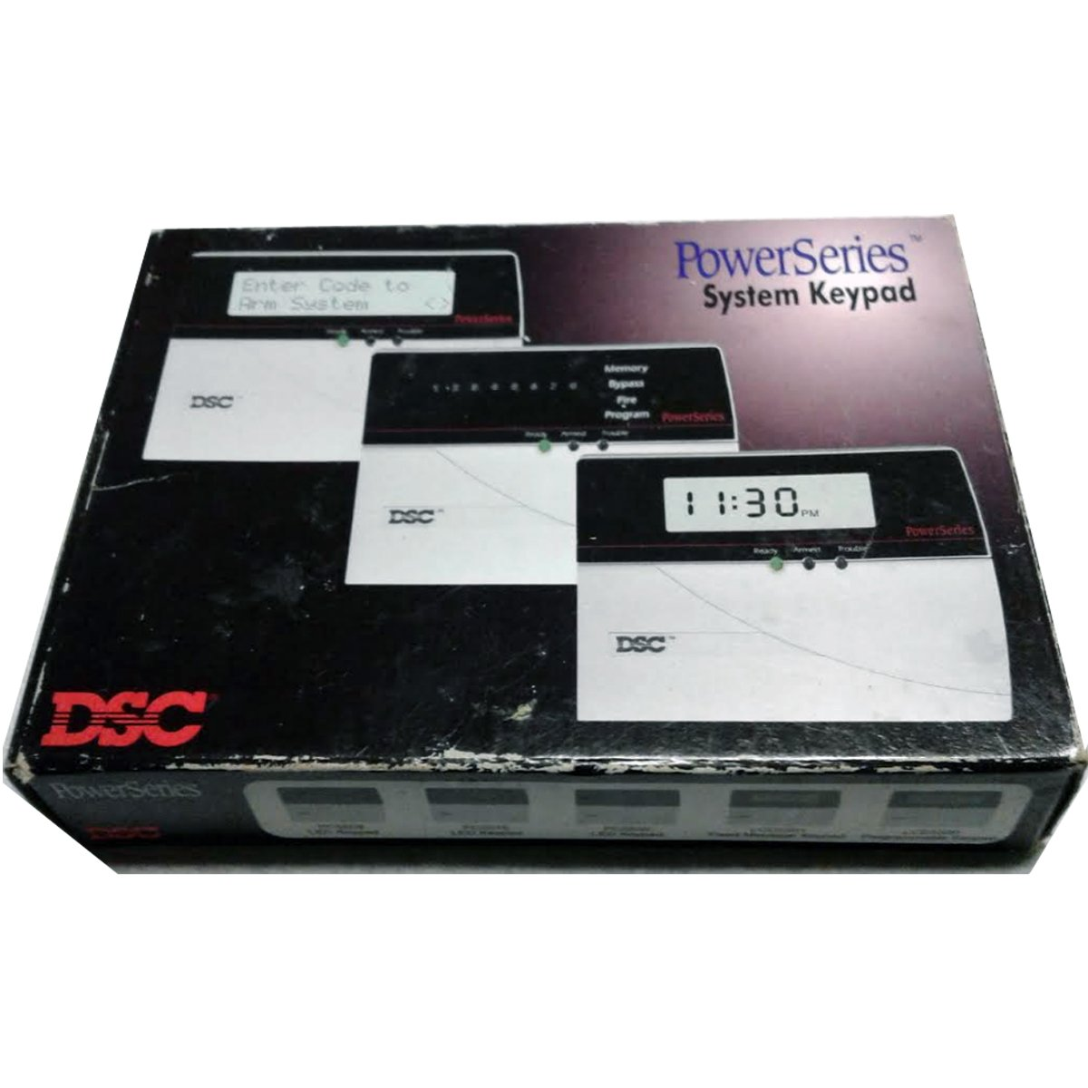 Topic Shock Sensor Wiring Viper 5900 Sst