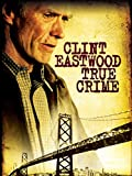 True Crime (1999)