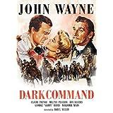 Dark Command^Dark Command