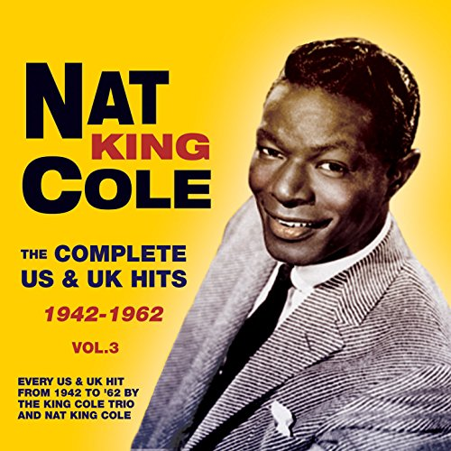 The Complete Us & Uk Hits 1942...