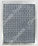 General 990-13 Humidifier Water Panel Filter Pad