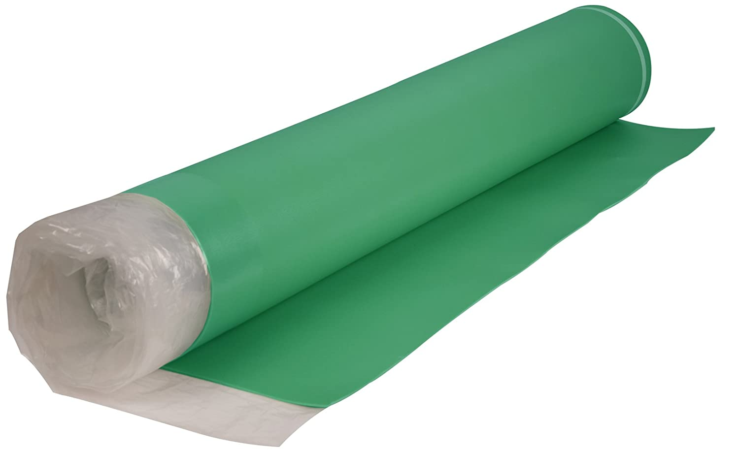 Roberts 70-180 Quiet Cushion Premium Acoustical Underlayment