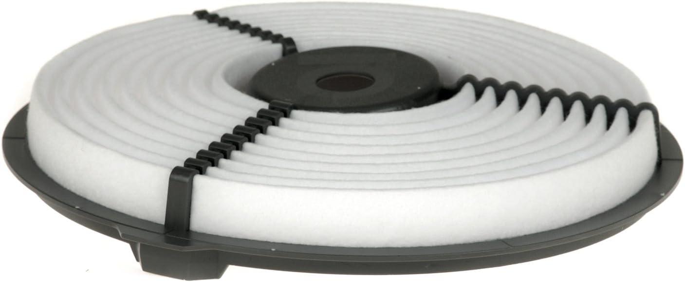 Air Filter Pronto PA4613