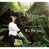 もし風が見えるなら~If the wind is visible~