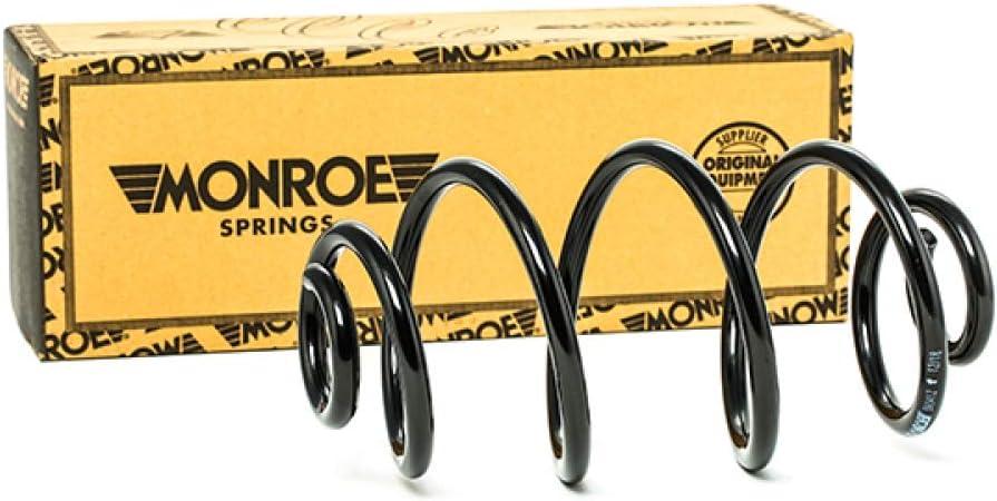 Monroe SN3412 Spiralfeder