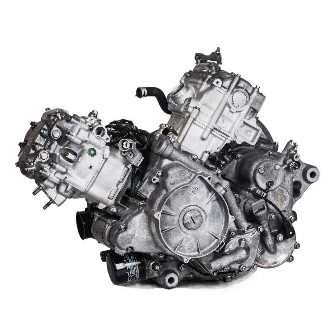 Kawasaki Teryx 750 2013 Engine Motor Rebuilt