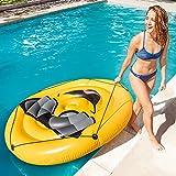 Intex Cool Guy Island for Swimming Pools