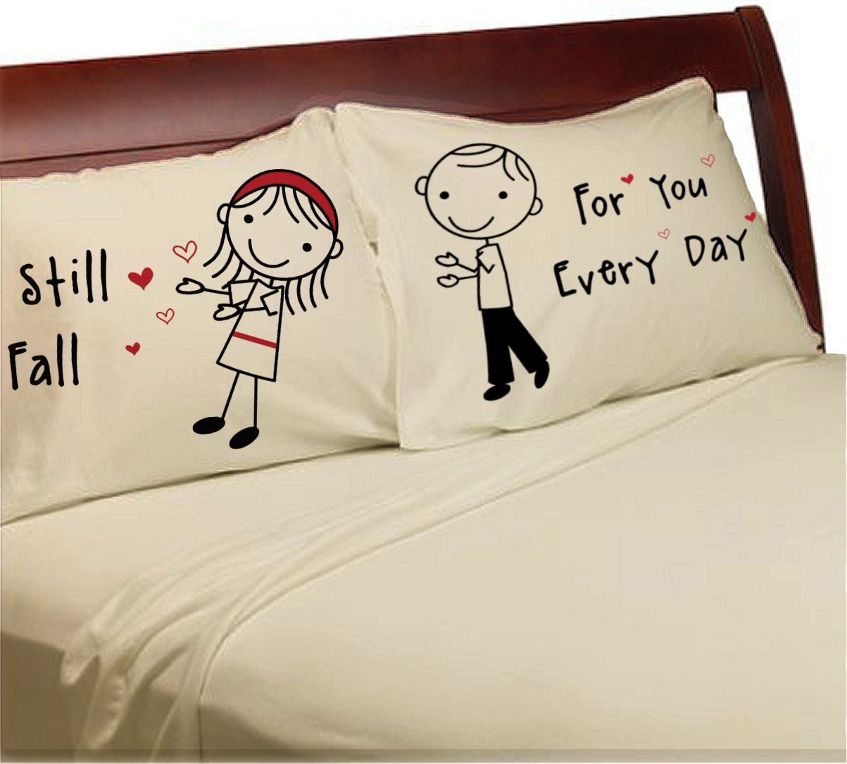 his and her wedding gifts image collections wedding decoration ideas