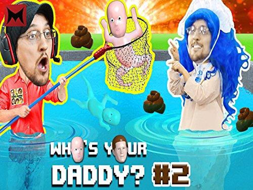 Bad Baby Poops Everywhere