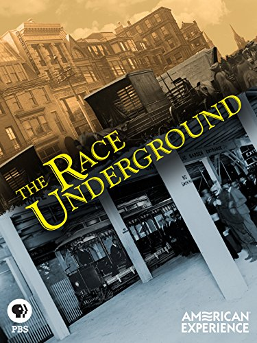 american-experience-the-race-underground
