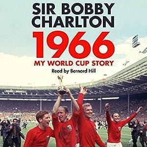 1966 Audiobook