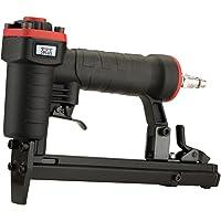 3PLUS HT5014SP Pneumatic 20 Gauge Stapler, 1/4-Inch to 9/16-Inch