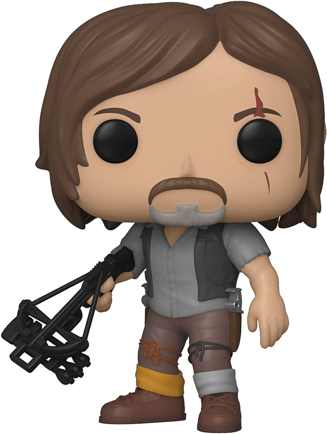 Funko Pop! TV: The Walking Dead - Daryl