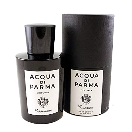 Acqua Di Parma Essenza agua de colonia Vaporizador 100 ml