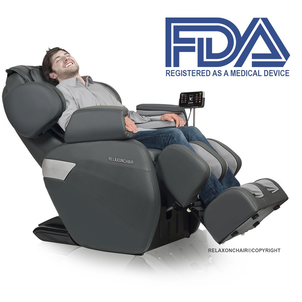 Relaxon massage chair