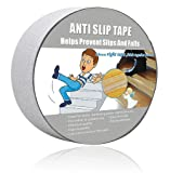 Anti Slip Tape Clear,Safety Track Tape Skid Tape