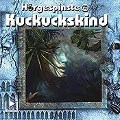 Kuckuckskind (Hörgespinste 5) | Katja Behnke
